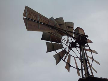sfarmdempsterwindmill