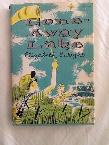 gone-away-lake-elizabeth-enright-1957_1_47ae09a0541b3c6109284dd25ea32665
