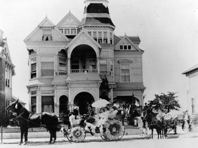castle_1904